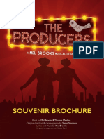 Bmds Producers Prog f