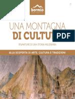 Una-montagna-di-cultura.pdf