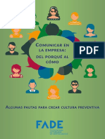 trabajo comunicacion organizacional tesis.pdf