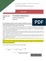 FormularioNis_2409201814402089.pdf