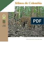 Felinos de Colombia.pdf
