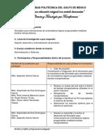 DOC-20180726-WA0007.docx