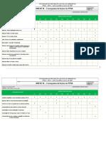 Anexo IV Cronograma de Ações Do PPRA