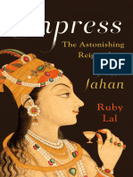 Empress_-_Ruby_Lal.epub