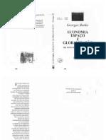 Benko - Economia, Espaço e Globalização