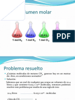 Volumen Molar Prob Resueltos Final
