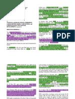 Credit - Cases Assignment 4.pdf