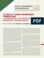 Democracia con derechos.pdf