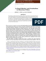 Stein Et Al-2018-The Journal of Finance