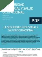 LA-SEGURIDAD-INDUSTRIAL-Y-SALUD-OCUPACIONAL.pdf