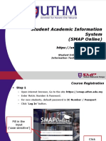 registration_smap.pdf