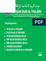 PLANG DAAR AL-THALIBIN.pdf