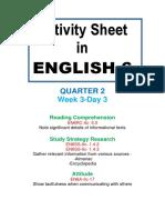 AS-EN6-Q2-W3-D3.pdf