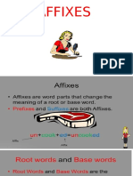 AFFIXES.pptx