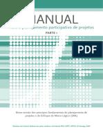 Manual_1_port.pdf