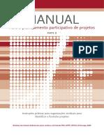 Manual_2_port.pdf