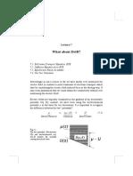 LNE7.pdf