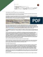 JFO / RFF Forum - Suggestion #9