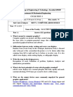 CAD cycle test I answer key2018.docx