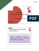 333584149-16-Aula-Hemoterapia-UNIP-2016-1aula-Anchieta-Manha.pdf