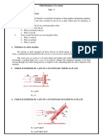 fm five unit 2 marks.pdf