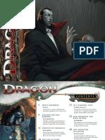 dnd_dra_Dragon416.pdf