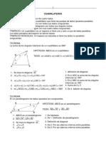 Cuadriláteros.pdf