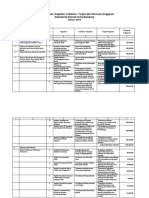 8-lampiran-1.pdf
