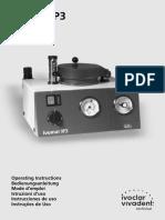 Ivomat+IP3 (3).pdf