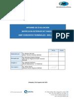 Gmp Terminal Mollendo - Inf Inspecc- General Exterior Tanques -23082018-Mb-rev Fu (002)