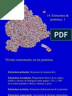 bioq14 Estruc proteinas 1a (1).ppt