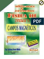 fisica 200 solucionario salinas.pdf