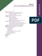 BiologiaMolecular_texto01 (1).pdf