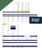 Tema Modelare Numerica IGGA-2018 v1