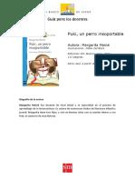 Puki-un-perro-insoportable-GUIA (4).pdf