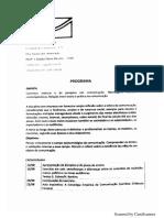 0.Ementa TC1 2018.2.pdf