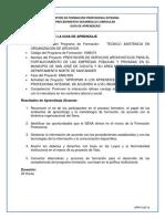 Guía de  Aprendizaje Inducción.docx