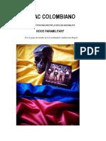 El RAC Colombiano