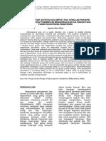8-PENGARUH-TERAPI-AKTIFITAS-KELOMPOK.pdf