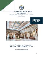 GUIA+DIPLOMATICA+-+Mayo+2018.
