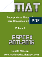 LIVRO XMAT VOL06 ESPCEX 2011-2016.pdf