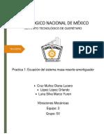 EQUIPO3_SIMULINK.docx