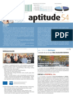 APTA-APTitude nº 54.pdf