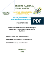 PRÁCTICA N03