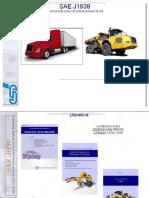 manual-sae-j1939-control-vehiculos-serie-comunicaciones-red-aspectos-generales-aplicaciones-fiabilidad-especificaciones.pdf