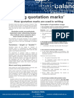 Using_quotation_marks_Update_051112.pdf