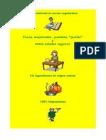 tartas vegetales.pdf
