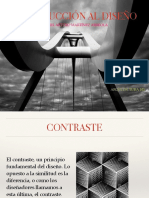 ClasificacionHotelera_FactorDelta_VersionCorta