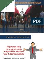 manajemen-organisasi-.pdf