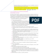 Evaluación de proyectos, 7ma Edición - Gabriel Baca Urbina-LIBROSVIRTUAL páginas 102 - 107.pdf